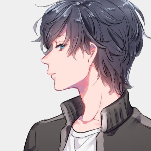 cosmil (コズミル) @Laugh☆Freeのユーザーアイコン