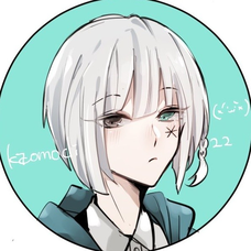 (*´・ω・`*)かおもぢ*'s user icon