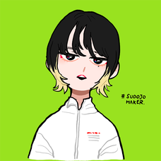 斎藤のユーザーアイコン