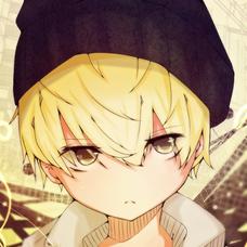 しきと's user icon