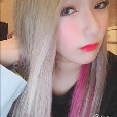 Pochi♡Meloのユーザーアイコン