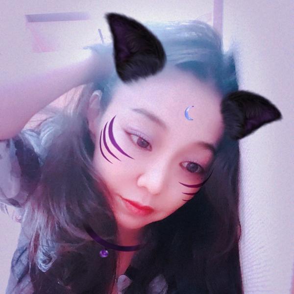 riko/song for you ✨頑張ったね❤️( *ˊᗜˋ)ノꕤ*.゚オカエリ~♪のユーザーアイコン