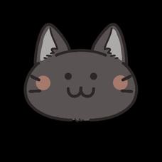 ふゆ's user icon