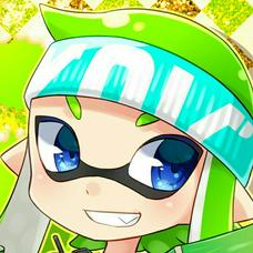 ガゼル☆のユーザーアイコン