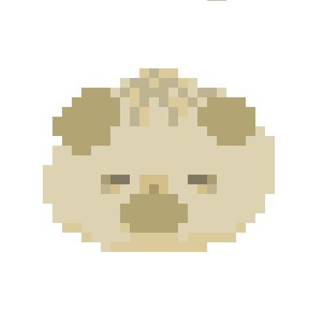 クマさんのユーザーアイコン