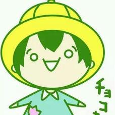 平成を生きた微男微女のユーザーアイコン