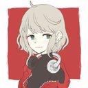 🌼千尋🌼▹▹復帰中's user icon