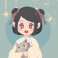 コヨミ@元 羽夢のユーザーアイコン