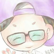 服部's user icon