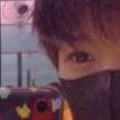 ふみまろ's user icon