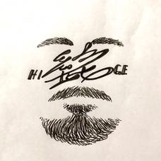 髭-hige-のユーザーアイコン