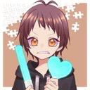yosimasaのユーザーアイコン