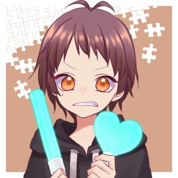 yosimasa(ニャースの人)のユーザーアイコン