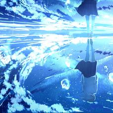 夏月青のユーザーアイコン