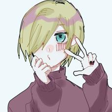 su-のユーザーアイコン