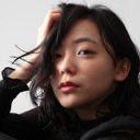 小林萌夏のユーザーアイコン