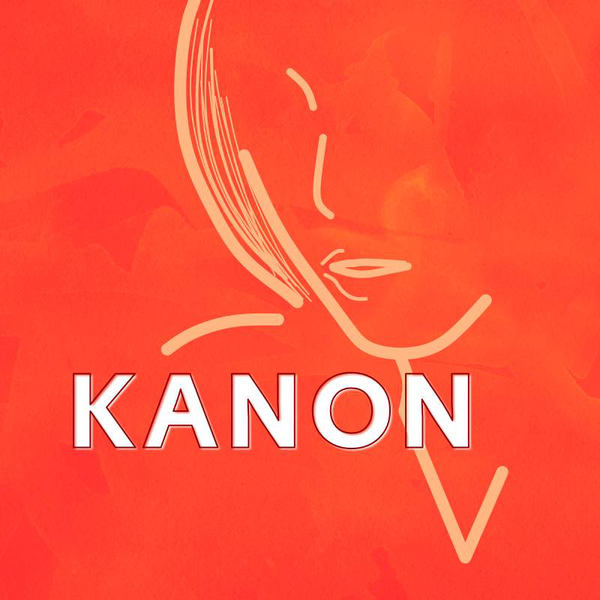 カノンのユーザーアイコン