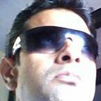 rajiv pawarのユーザーアイコン
