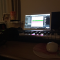 metronomeのユーザーアイコン