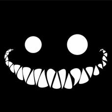 merry___のユーザーアイコン