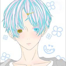 ポロ's user icon