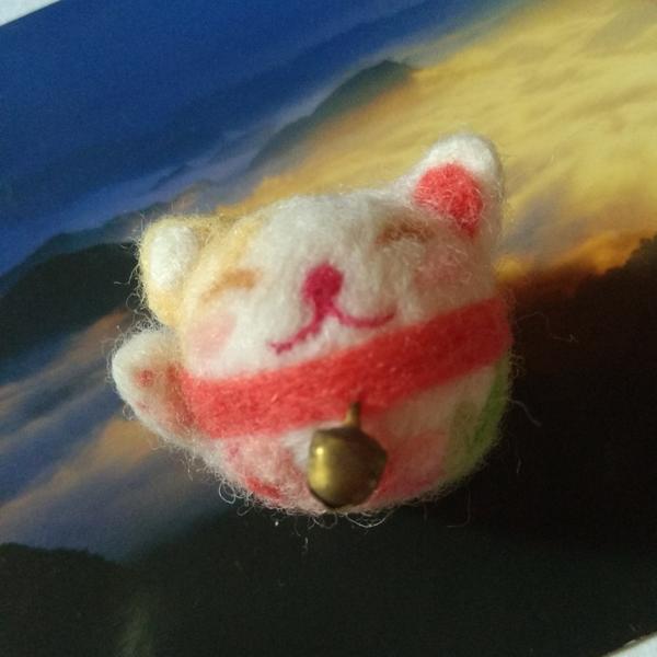 加計菊子のユーザーアイコン