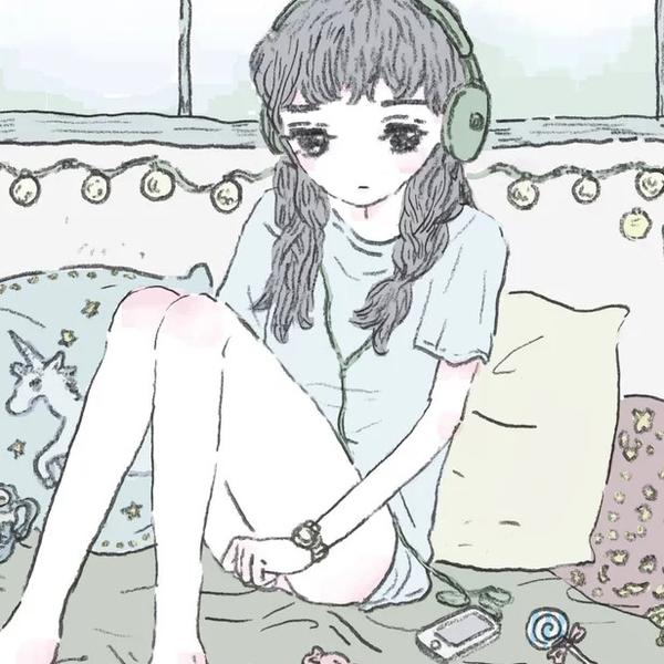 咲夜のユーザーアイコン