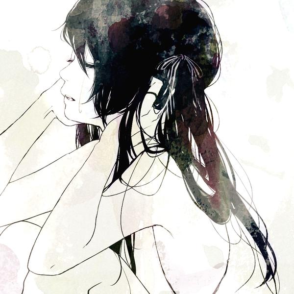 クロ@(11/12up)'s user icon