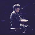 ましや(ma4ya)@9/23宇都宮Liveの鍵盤