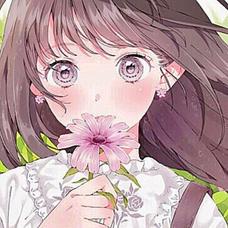 苺ミルク【イヤホン推奨】のユーザーアイコン