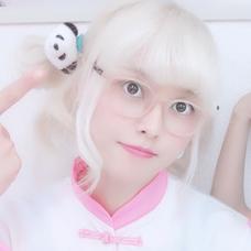 ゆみたん's user icon