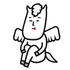 ふゆかまより's user icon