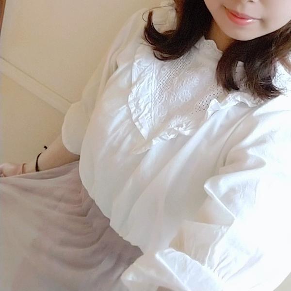 ぽかり姫のユーザーアイコン