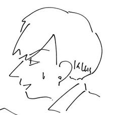 keIのユーザーアイコン
