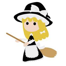 ヴェンデッタ@少しづつ浮上中?🎋🌌's user icon