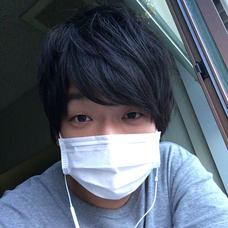 takashiのユーザーアイコン