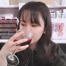 Ayanoのユーザーアイコン