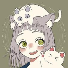 ranmeiのユーザーアイコン
