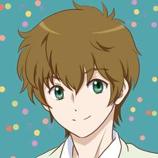 如月とーた's user icon