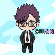 シオン@イヤホン推奨のユーザーアイコン