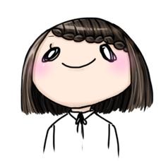 Chi-のユーザーアイコン