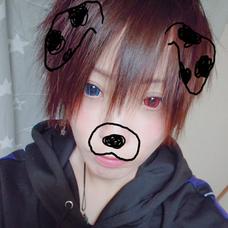 星櫻(せお)50犬🐾れんたんのユーザーアイコン