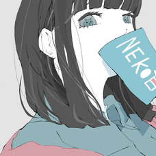 ICHiKIのユーザーアイコン
