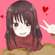 翡翠's user icon