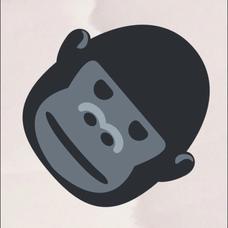 こけまる🎐's user icon