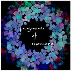 切恋声劇ユニット【fragments of memory】のユーザーアイコン