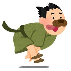佐々木たかし's user icon