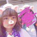 椎名@のユーザーアイコン