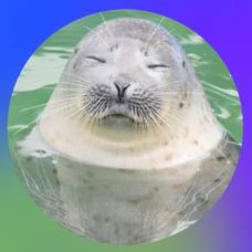 ぐらむ's user icon