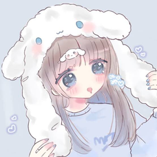 Neruのユーザーアイコン